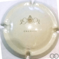 Champagne capsule A1.charde Charles de Courance