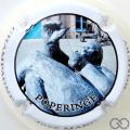 Champagne capsule 39 Poperinge