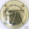 Champagne capsule 705.xd Personnalisée sur n°705.xd