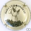 Champagne capsule 705.xf Personnalisée sur n°705.xf