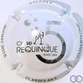 Champagne capsule 12 Les 5, Irigny 2015