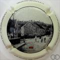 Champagne capsule 3.g Le pont de Grigny (Trait d'union)