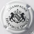 Champagne capsule 13.i Blanc et noir