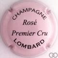 Champagne capsule 6.d Rosé, Premier Cru