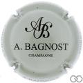 Champagne capsule 14.e Gris et noir