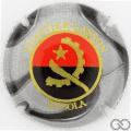 Champagne capsule 5.b Angola