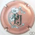 Champagne capsule 69 Rosé, Grand Brut