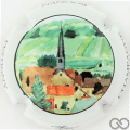 Champagne capsule 3 Paysage