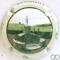Champagne capsule 9.ad Monument