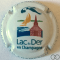 Champagne capsule H5719 Polychrome