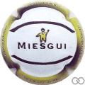 Champagne capsule 2 Grand logo