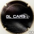 Champagne capsule 103.a GL Cars 2020, moto blanche