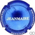Champagne capsule A1.jeanm Jeanmaire n° 9a