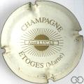 Champagne capsule A1.lucas Lucas Aimé n° 1