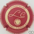 Champagne capsule 2.a Framboise et crème