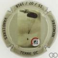 Champagne capsule 14.b Centenaire 14/1918