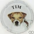 Champagne capsule 4 Tim
