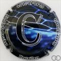 Champagne capsule A2.e C - 6/12