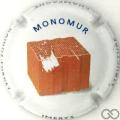 Champagne capsule H5502.e Monomur