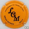 Champagne capsule 1.d Peligri