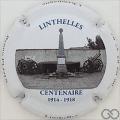 Champagne capsule 3.a Centenaire 1914-1918