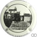 Champagne capsule A2.b Personnalisé sur Crouttes Sur Marne 6.b