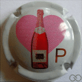 Champagne capsule A2.c P
