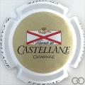 Champagne capsule 73 4ème série