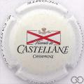Champagne capsule 68 4ème série
