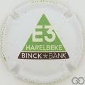 Champagne capsule 20.c E3 Harelbeke 2019