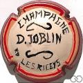 Champagne capsule 1 PALM