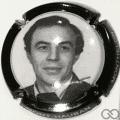 Champagne capsule A5.e Jean Franklemon