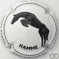 Champagne capsule 15 Hamme