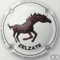 Champagne capsule 15.b Zelzate