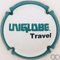 Champagne capsule 8 Uniglobe Travel
