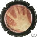 Champagne capsule 3.b Polychrome