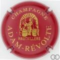 Champagne capsule 1.c Bordeaux