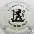 Champagne capsule 7.a Fond blanc