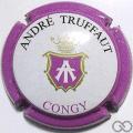 Champagne capsule 3.c Contour violet