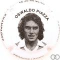Champagne capsule 1 Oswaldo Piazza