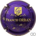 Champagne capsule 3 Fond violet