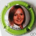 Champagne capsule 29.e Dorine 9