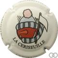 Champagne capsule 31.j Novembre