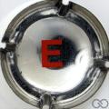 Champagne capsule 28.i E