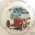Champagne capsule 3.b 2 Avril 1934