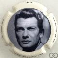 Champagne capsule 2.b Jean Marais