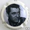 Champagne capsule 2.d Cary Grant