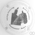 Champagne capsule 44.a Koen Rossaert