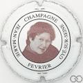 Champagne capsule 5 Portrait