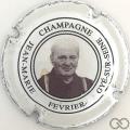 Champagne capsule 2 Portrait